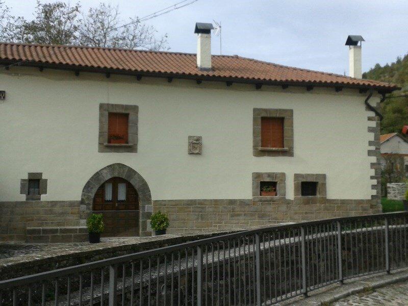revestimiento fachadas decoraciones revestimientos rusticos fachadas ic artesania - Revestimientos De Fachadas